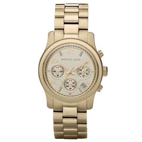 Купить Наручные часы Michael Kors MK5055 по доступной цене