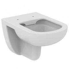 Чаша унитаза подвесного безободковая Ideal Standard Tempo T040501 фото