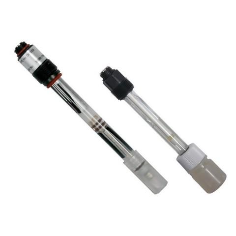 Датчик уровня РН, 6BAR-60С, GLASS/ AEL0003501/AEL0003511 Etatron D.S. (Италия)