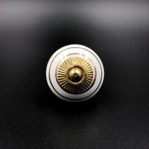Ручка кнопка AW4