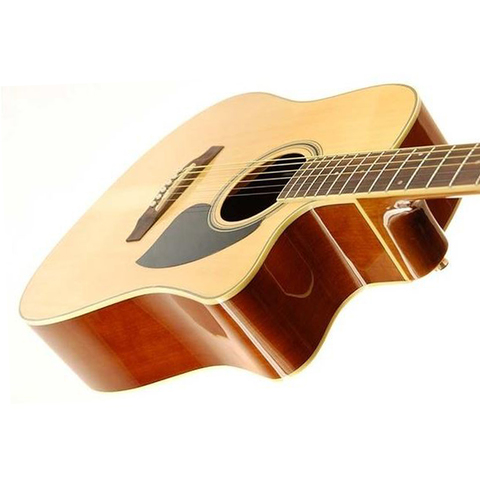 Акустическая гитара Ibanez PF15ECE-NT
