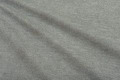 Шенилл Tesla grey (Тесла грей)