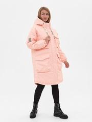Куртка TRF11-200 (C°): 0°- -30°