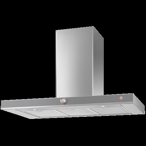Кухонная вытяжка De Dietrich DHB7952G