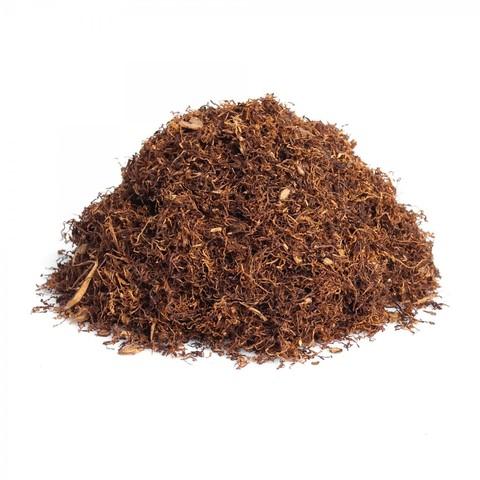Сигаретный табак Dockers Vanilla (140 гр)