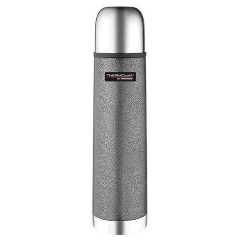 Термос Thermos HAMFK-1000 (870261) 1л. серый