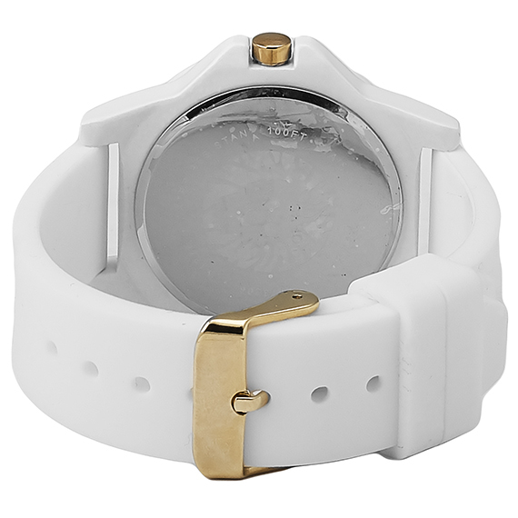 Часы наручные Anne Klein AK/3206WTWT