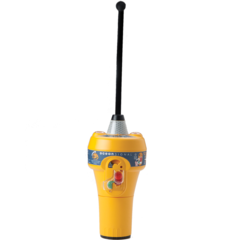 Ocean Signal Emerg Pos Indic. Radio Beacon with GPS E100G
