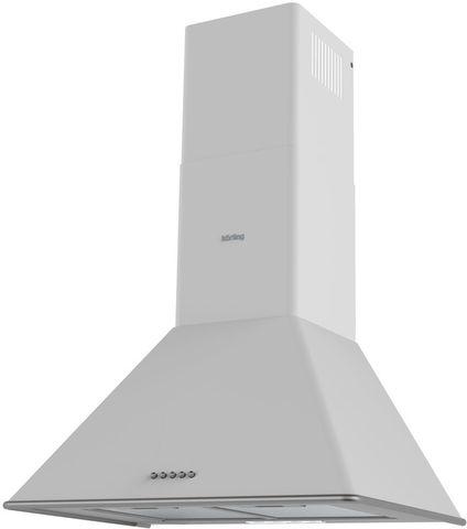 Кухонная вытяжка Korting KHC 6648 RSI
