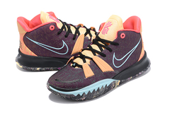 Nike Kyrie 7 'Soundwave'