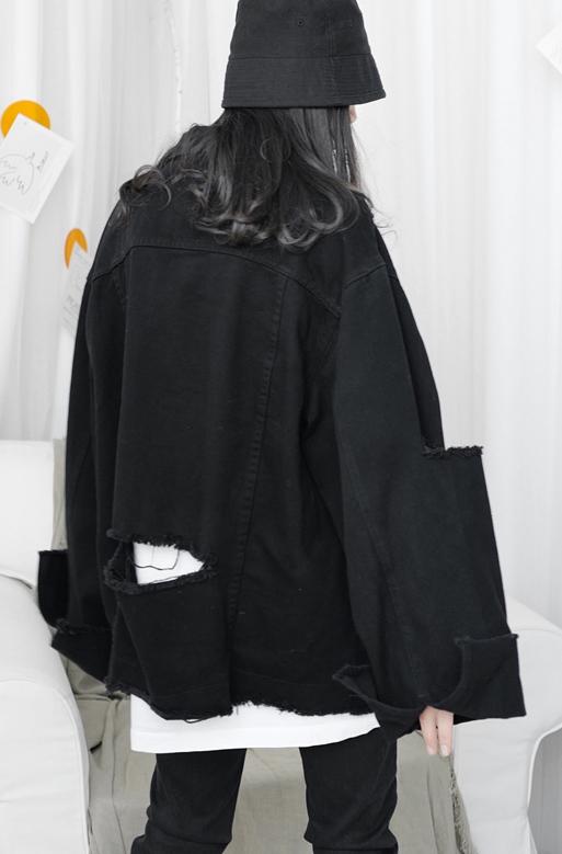 Куртка «MIODY»
