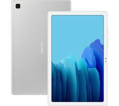 Planşet \ Планшет \ Tablet Samsung Galaxy Tab A7(SM-T505) 32GB