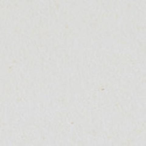 Кардсток ЭКО, 250 гр/м2, натуральный
