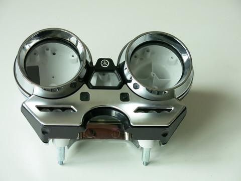 Корпус приборной панели Yamaha XJR400 XJR1300 04-08
