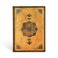 Safavid - 144 Pages