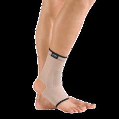 Бандаж на голень и голеностопный сустав BCA 400
