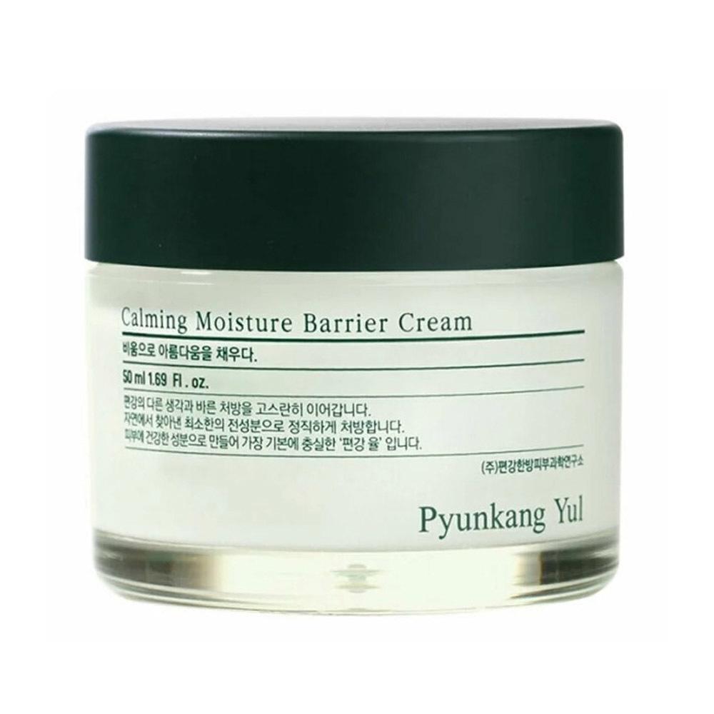 Крем Pyunkang Yul Calming Moisture Barrier Cream 50 мл