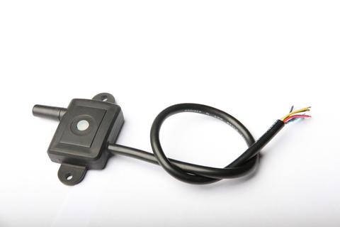 Приемник RS232 для TPMS TM508