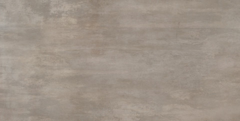 Плитка настенная Garret Graphite