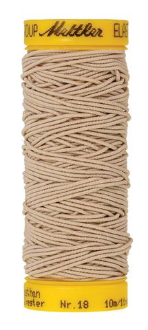 Нить-резинка ELASTIC, 10 М (Col. 0779)