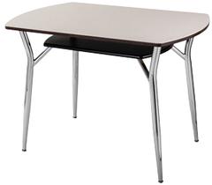 Стол с камнем Реал ПО-3 КМ