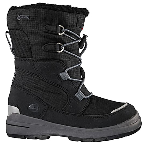 Сапоги Viking Haslum GTX Black