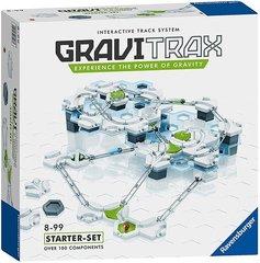 Oyun GraviTrax Starter Set