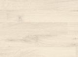 Ламинат Egger Полярный дуб двухполосный
