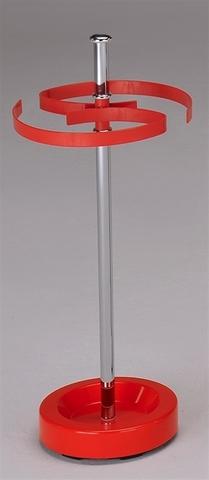 Подставка для зонтов SR-0874-RD