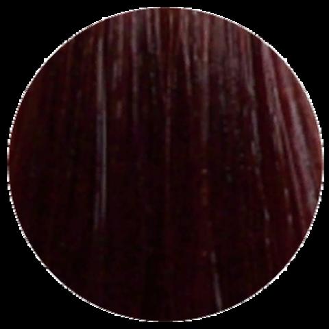 Goldwell Topchic 6KG (медный темно-золотистый) - Стойкая крем краска
