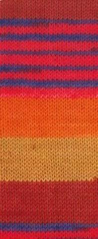 Gruendl Hot Socks Arco 06