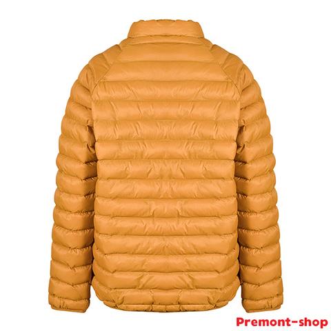 Куртка для мальчиков Premont Солидаго SP72436 Yellow