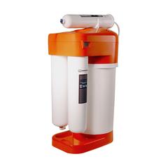 Фильтр для очистки воды Omoikiri Pure Drop 2.1.4 4998004 фото