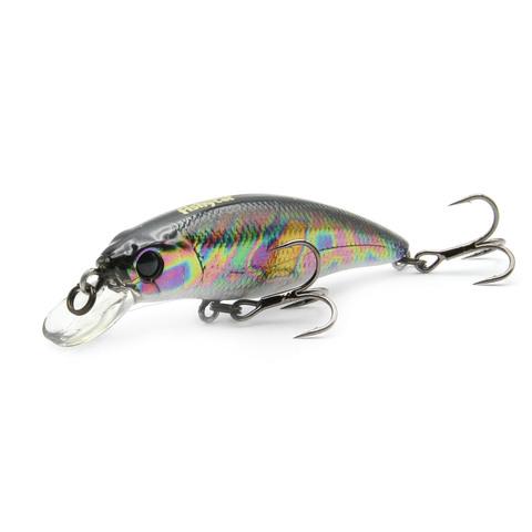 Воблер Fishycat Straycat 55F / R19