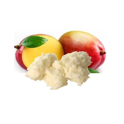 Масло манго (рафинированное), 30гр - 750тг
