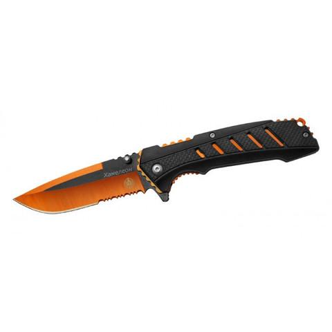 Складной нож Хамелеон-2