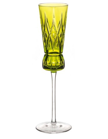 Фужер для шампанского Champagne 160 мл, артикул 1/11029