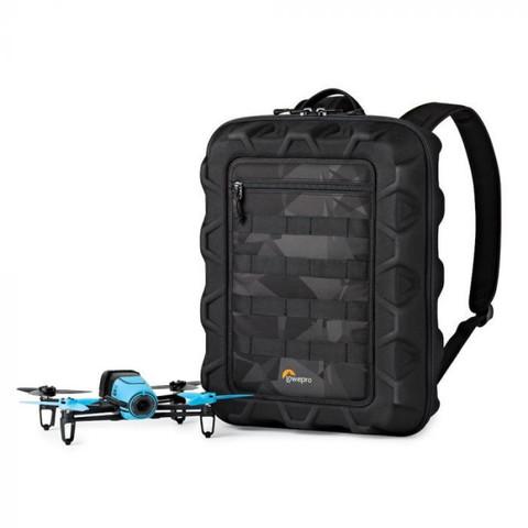 Рюкзак LOWEPRO DroneGuard CS 300 для квадрокоптера