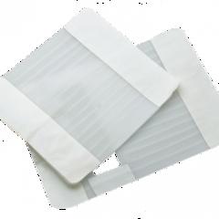 Подогрев сидений (встраиваемый) WAECO Dometic Magic Comfort MSH-601
