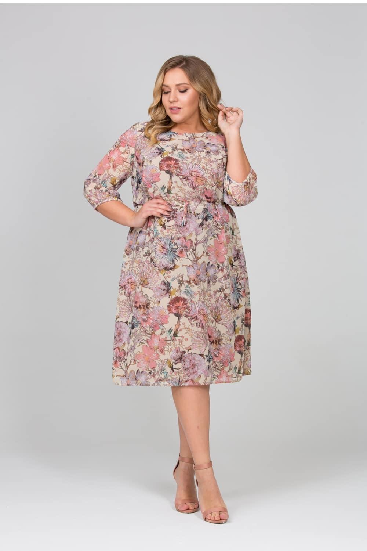 Платья Платье Хризантема 1f0fadd1757899cfd31669f55ff67268.jpg