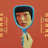 Honne / Love Me - Love Me Not (2LP)