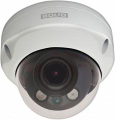 Видеокамера Bolid VCG-220 (2.8-12)