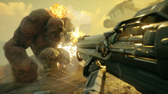 Rage 2 (PS4, русская версия)