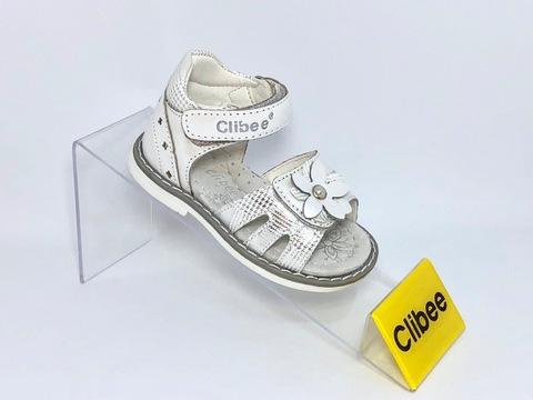 Clibee F270