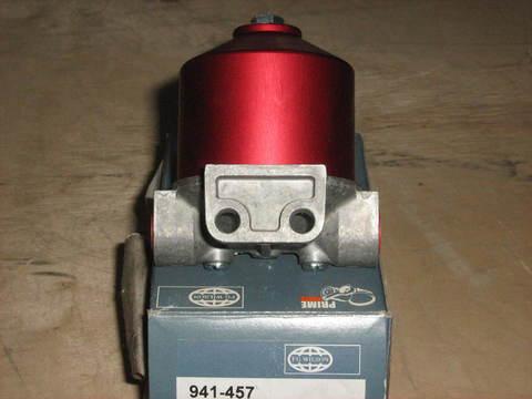 Фильтр топливный в сборе / KIT, FILTER АРТ: 941-457