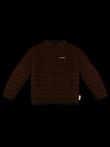 Куртка Premont Весна-Осень Солидаго SP72436 Yellow