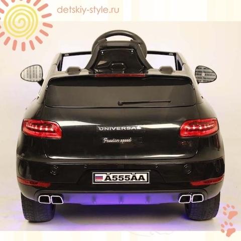 Porsche Universal A555AA