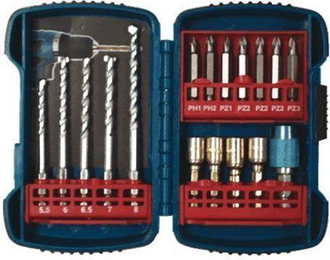 Набор инструментов P-51867