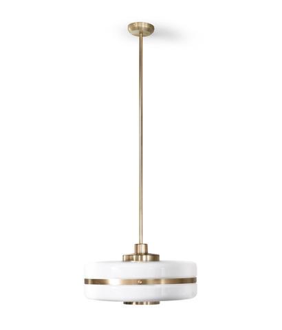 Подвесной светильник копия Masina by Bert Frank