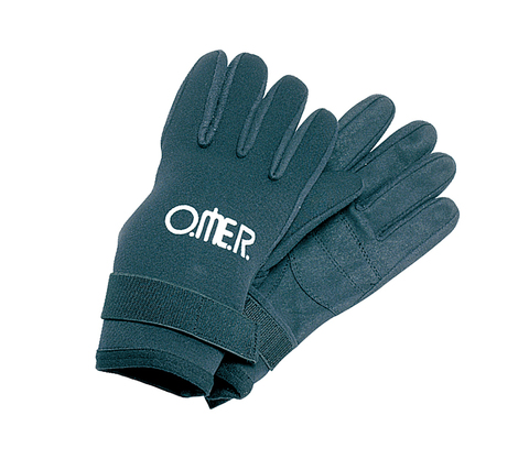 Перчатки Omer Brazil amara 3 мм